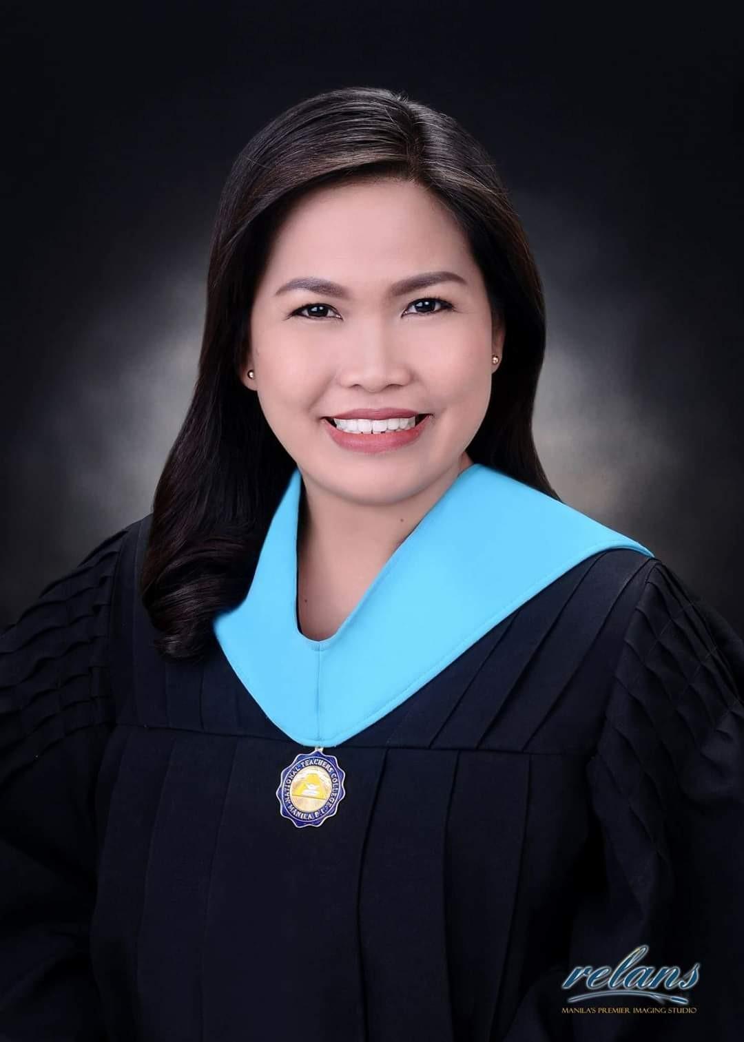 Glenn De Vera Aguinaldo